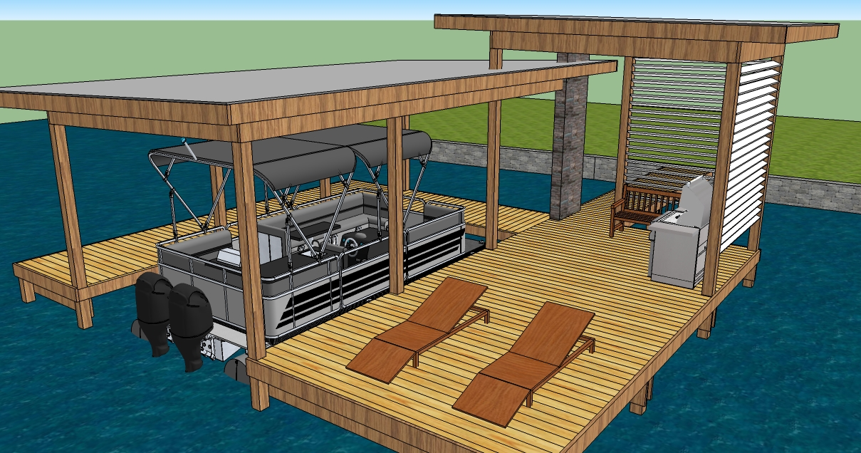 boat dock design ideas boat dock and gangway boat dock designs