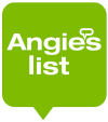 Angies List Brad Horner Construction